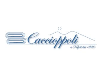 CACCIOPPOLI(カチョッポリ)