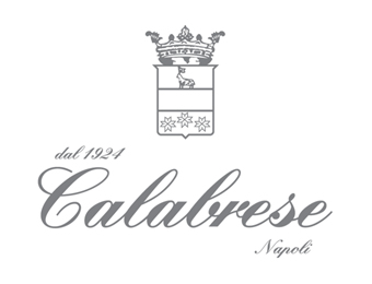 CALABRESE(カラブレーゼ)