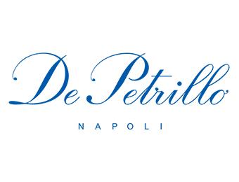 DE PETRILLO(デ・ペトリロ)