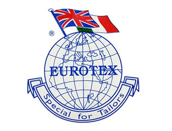 EUROTEX(ユーロテックス)