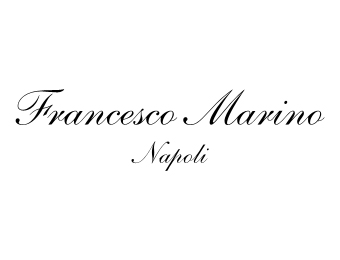 FRANCESCO MARINO(フランチェスコ・マリーノ)