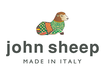 JOHN SHEEP(ジョンシープ)
