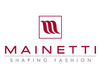 MAINETTI(マイネッティ)