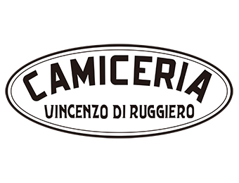 VINCENZO DI RUGGIERO(ヴィンツェンツォ・ディ・ルジエッロ)
